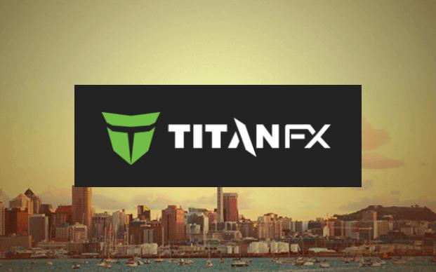 TitanFXのタグランキング画像素材
